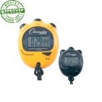 Champion Sports Big Digit Stopwatch