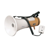 champion_sports_mp16w_1000_yard_16_to_30_watt_megaphone