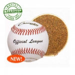 Champion Sports OLB5 Full Grain Leather Official League Baseball (Dozen)