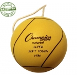 Champion Sports Super Soft Tetherball