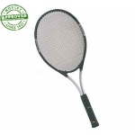 Champion Sports Titanium Composite Tennis Racket