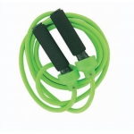 Champion Sports Weighted Jump Ropes