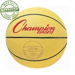 Champion Sports Women's Weighted Basketball Trainer