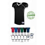 Champion Touchdown Adult Game Football Jersey