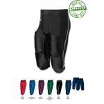 Champion Touchdown Adult Game Football Pants