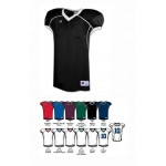 Champion Touchdown Youth Game Football Jersey