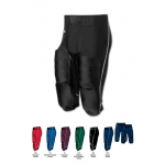 Champion Touchdown Youth Game Football Pants