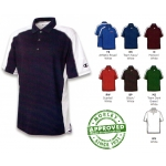 Champion Winning Streak Vapor Polo