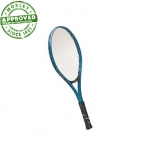 Champlon Sports Midsize Junior Tennis Racket