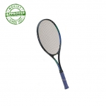 Champlon Sports Wide Body Aluminum Tennis Racket
