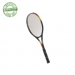 Champlon Sports Wide Body Tennis Racket