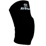Cliff Keen AB99 Air Brace Wrestling Knee Pads (Each)