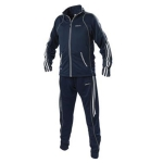 Cliff Keen Freestyle Stock Warm-up Suit
