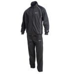 Cliff Keen Podium Stock Warm-up Suit