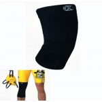 Cliff Keen Single Leg Compression Shooting Sleeve