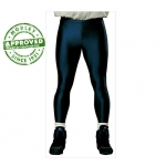 Cliff Keen Stock Wrestling Tights