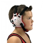 cliff_keen_youth_tornado_wrestling_head_guard