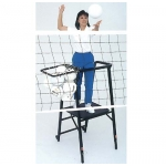 Coach It Stand Trainer And Padding