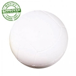 Coated Foam Volleyball
