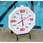 "Competitor 31"" Pace Clocks"
