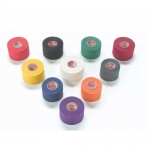 Cramer 250 Colored Athletic Trainers Tape
