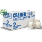 Cramer 750 Latex Free Athletic Tape