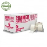 Cramer 950 Porous Trainers Tape