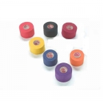 Cramer Colored Athletic Trainers Tape Case Of 32 Rolls