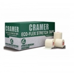 Cramer Eco-Flex Stretch Tape