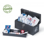 Cramer Junior Varsity Trainers Kit