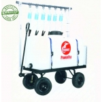 Cramer Powerflo 50 Hydration Unit