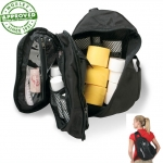 Cramer Sling Pack Elite