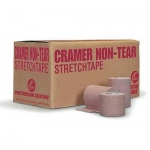 Cramer Super Stretch Non-Tear Tape Heavyweight