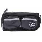 Cramer Trainer Kit Fanny Pack Empty