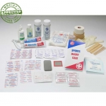 Cramer Trainers Kit Refill