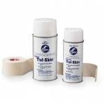 Cramer Tuf-Skin Taping Base