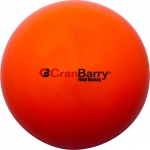 Cranbarry 104 Cork Practice Field Hockey Ball (Dozen)
