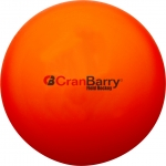 Cranbarry 110 Hollow Practice Field Hockey Ball (Dozen)