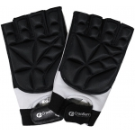 Cranbarry Armour Gloves