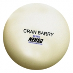 Cranbarry 108 Elite Game Field Hockey Ball (Dozen)