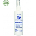 Cramer De-Hesive Tape Remover Spray