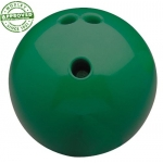 Deluxe 5 Lb Bowling Ball