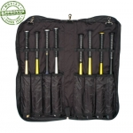 Deluxe Bat Bag & Case