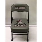 Deluxe Custom Sideline Chair