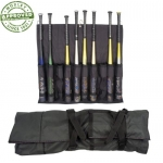 Deluxe Fence Mount Bat Bag