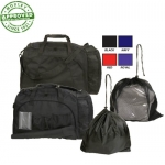 Deluxe Football Bag