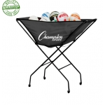 Deluxe Hammock Ball Cart