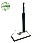 Deluxe Multi-Position Batting Tee
