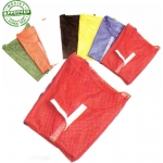 Deluxe Scrimmage Vests With Velcro Front Closure
