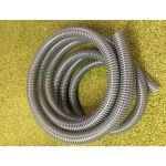 Diamond Pump Extension Hose